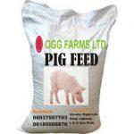 pig feeds ion nigeria