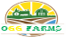 ogg farms in Nigeria